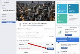 We did not find results for: How To Sell Tickets On Facebook To Your Next Event