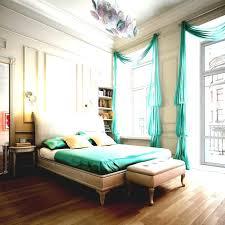 Lake House Bedroom Lake Home Designs Ideas Perfumevillageus