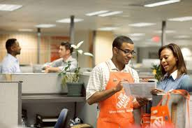 Small Picture The Home Depot Reviews Glassdoor