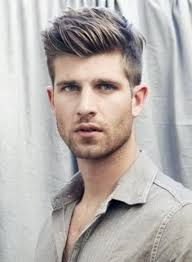 Hairstyle Ideas Men 13 best mens haircut images cities haircuts and 8638 by stevesalt.us