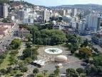 imagem de Concórdia Santa Catarina n-1