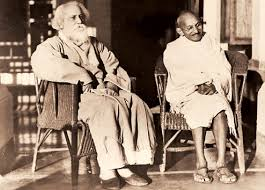 hindi essay on rabindranath tagore rabindranath tagore in hindi imaginary essay imaginary essay pay us to write your assignment if i were a principal of