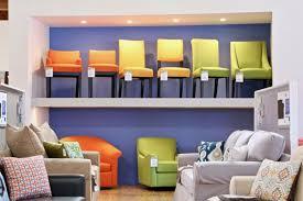 sofa company 111 photos 613 reviews