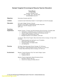 Resume Templates Google Docs Free Resume Templates Google Docs In English New Inspirational Resume 72