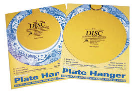 Wire Plate Stands For Display Invisible Plate Displays Plate Wire Hangers and Easels Plate Wires 89