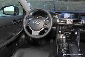 lexus is 250 2014 interior. Exellent Interior Throughout Lexus Is 250 2014 Interior 1