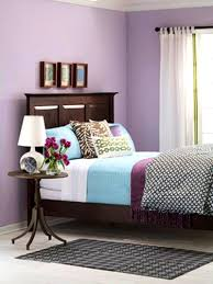 Brilliant Light Purple Bedroom Ideas Walls Based On Size Pictures Wall  Trends Wonderful Apartments Archaiccomely Black