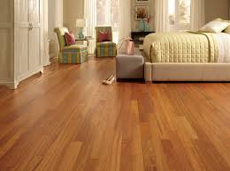 brazilian pecan flooring north american hardwood flooring ipe hardwood flooring
