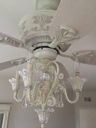 lighting extraordinary chandelier and ceiling fan combo 23 eco friendly also kitchen fans contemporary with lights