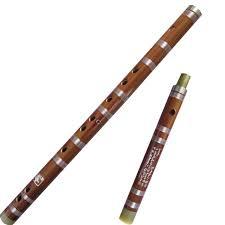 Bamboo Flute Design Amazon Com Bamboo Flute Traditional Handmade Professional