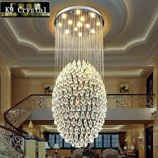 bright light chandeliers bright light chandeliers luxury bright crystal chandeliers modern ceiling lamps lighting crystal pendant bright light chandeliers
