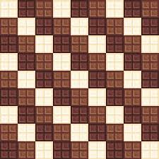 chocolate bar wallpaper. Contemporary Wallpaper Chocolate Bars Seamless Pattern Different Types Of Chocolate Dark Milk  And White Creative And Bar Wallpaper C