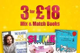 Wh Smith Paperback Chart Books Stationery Gifts And Much More Whsmith