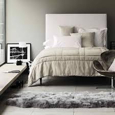 grey bedroom ideas grey rooms
