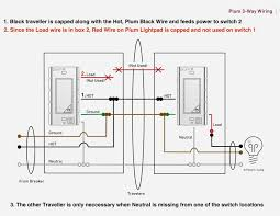 touch lamp switch wiring diagram fluorescent dimmer switch wiring diagram wiring diagram online