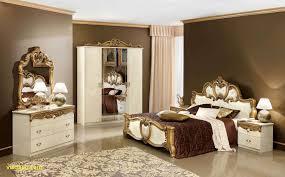 Childrens Bedroom Furniture Portland Oregon Luxury Childrens Bedroom Sets  Magnificent Childrens Bedroom Sets At