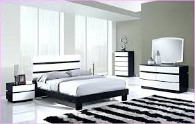 black and white bedroom set – adsuk.info