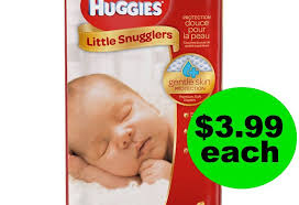 huggies diapers jumbo bags only 3 99 each right now at publix