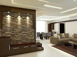 interior rock wall panels amazing foyer with stone cladding a interior stone interior faux stone wall