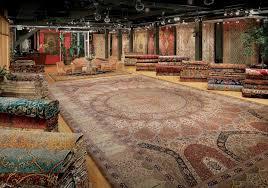 photo of medallion rug gallery palo alto ca united states