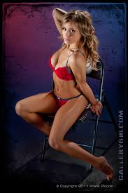 Nude massages youngstown ohio