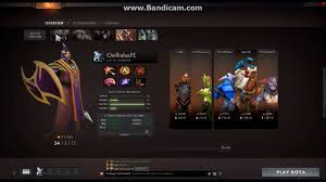 guide silencer hard carry dota 2 youtube