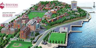stevens institute of technology  tech education  real man realm