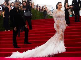 Most Revealing Wedding Dresses Ever 80 with Most Revealing Wedding ...