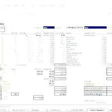 Weight Log Template Workout Excel Sheet Tracker Spreadsheet