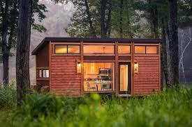 tiny houses com. curbed_tiny-house-movement tiny houses com e