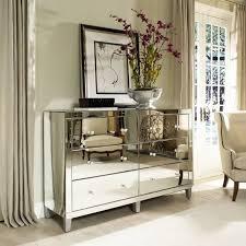 hayworth collection mirrored furniture. Bedroom Decoration : Mirrored Furniture Chest Mirror Cape Town Hayworth Collection Parisian U