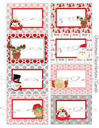 Printable Note Cards Template Printable Christmas Note Cards Download Them Or Print
