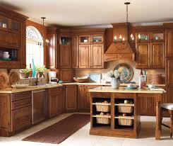 dark rustic cabinets. Alder Kitchen Cabinets Trendy Inspiration Ideas 9 Rustic Dark