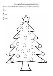 image?width=500&height=500&version=1386787697000 christmas fractions worksheets & addition and subtraction on fraction addition and subtraction worksheet