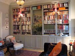 ikea bookcase lighting. Ikea Billy Bookcase Lights Lovely Captivating Lighting Pics Decoration Ideas
