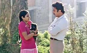 Image result for sridevi moondram pirai