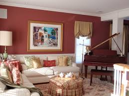Piano In Small Living Room Layout Carameloffers - Livingroom layout