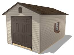 custom outdoor storage sheds choose