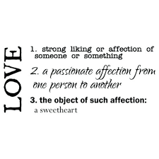 Definition Of Love Quotes Gorgeous Definition Of Love Quotes Marvelous Define Love Quotes 48 Love Quotes