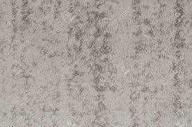 Carpet pattern texture Cream Gray Carpet Pattern Texture Carpet Texture Fabric Wool Floor Mat Textile Gray Concept Stock Photo 123rfcom Gray Carpet Pattern Texture Carpet Texture Fabric Wool Floor