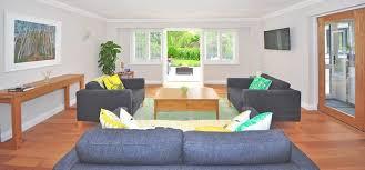 Small Picture Summer 2017 Home Design Trends Colorado Home Blog REcolorado