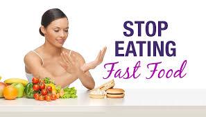 Image result for gambar bahaya makanan cepat saji