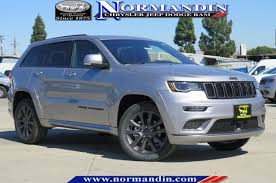 2018 jeep high altitude. contemporary 2018 new 2018 jeep grand cherokee high altitude for jeep high altitude k