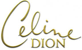 We have 92 free tc videotron vector logos, logo templates and icons. Celine Dion Logo Celine Dion Songs Age