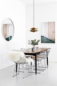 dining room chairs with wheels awesome s od wire dining chair designspotter pertaining to new home