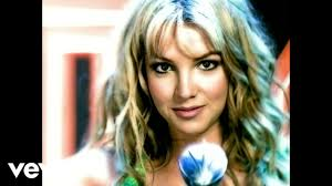 Britney Spears - (You Drive Me) <b>Crazy</b> (Official Video) - YouTube