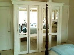 bi fold mirror closet door. Bi Fold Door Repair Kit Closet Mirrored Doors Mirror E