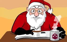5 modi per vivere l'atmosfera del Natale con Alexa