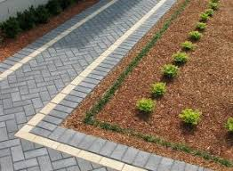 Herringbone Pattern Pavers New Paver Patterns Paving Ideas And Designs Concrete Pattern Paving