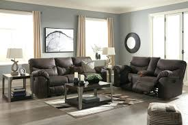 Mein Sofa Wdisamcom